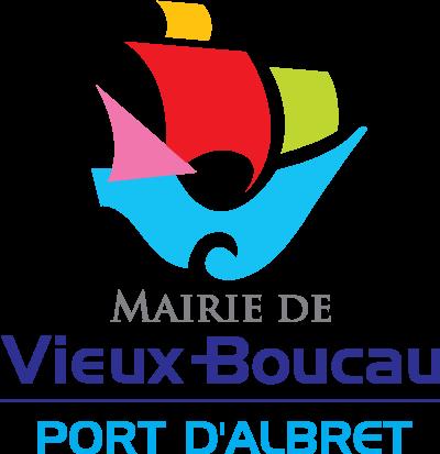 Mairie Vieux Boucau